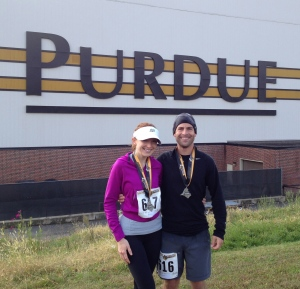Purdue Completion