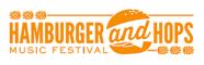 hamburgerandhops
