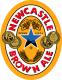 p&p - English Brown Ales