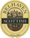 p&p - Scottish Ales