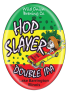 TAP-HOP-SLAYER-rs