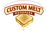 Logo - Custom Melt
