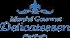 Logo - Marche Gourmet