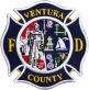 Logo - VCFD