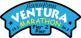 Logo - Ventura Full