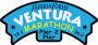 Logo - Ventura Marathon