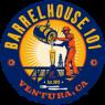 Barrelhouse 101 (no base)