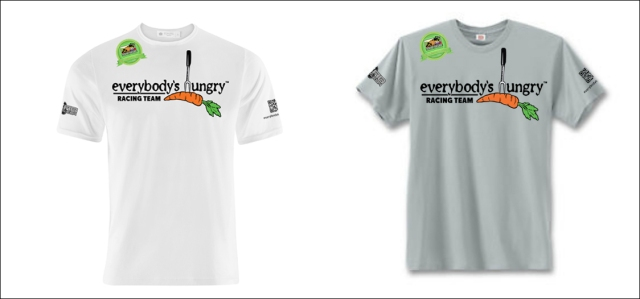 EBH-Racing-Shirt-Both-(SS)