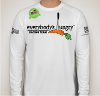Shirt-Draft-Front
