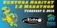 Logo - Habitat Half