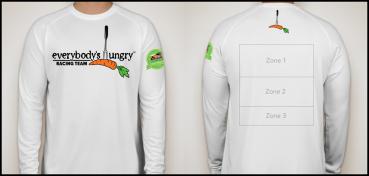 Shirt-Sponsorship-Image