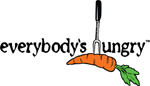 EBH Logo (Apple-Sig)