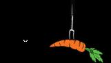 EBH Logo - General Use (xl)