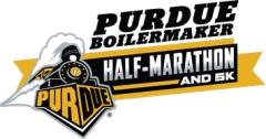 Purdue-Half