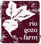 Logo - Rio Gozo