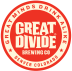 Logo - Great Divide
