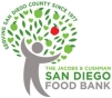 Logo - SD Food Bank