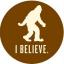 Logo - Yeti