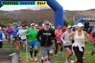 Ventura Habit Start1