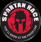 Spartan Malibu